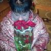 Валентина, 60, Дніпро́