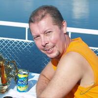 алексей перминов, 59 лет, Лев, Киров