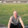 эд, 45, г.Ожерелье