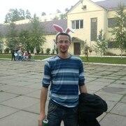 Александр Дубейко, 35, г.Осташков