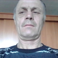 Леонид, 54 года, Дева, Селенгинск