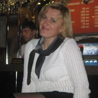Ева, 47 лет, Телец, Новосибирск