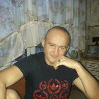 Алексей, 39 лет, Козерог, Орша