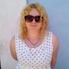 Наталья, 28, г.Доброполье
