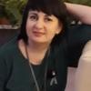 Жанна, 43, г.Энгельс
