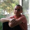 Viktor, 42, Zabaykalsk