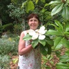 Ирина, 61, г.Нукуалофа