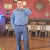 Shurik, 38, г.Шелехов