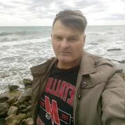 Василий, 59, г.Валуйки