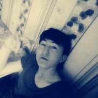 Alik, 27 лет, Рак, Москва