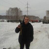 Олег, 35 лет, Водолей, Челябинск