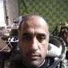 РАЧАБАЛИЕВ ДИЛШОД, 41, г.Ростов-на-Дону