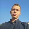 Влад, 30, г.Анапа