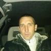 сергей, 37, г.Андреево