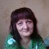 Оксана, 46, г.Тверь