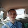 danielboyd, 20, Phoenix