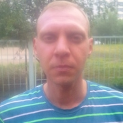 толя 38 Красноярск