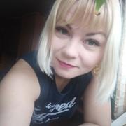 Ирина, 30, г.Соликамск