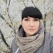 Анна, 28, г.Волжский (Волгоградская обл.)
