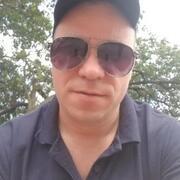 Александр 32 года (Козерог) Раздельная
