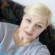 Elena 46 лет (Лев) хочет познакомиться в Краков