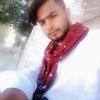 Saqiib Khan, 21, г.Исламабад