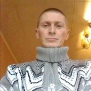 Максим Калинин 39 Великий Устюг