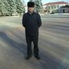Алексей Лёвкин, 50, г.Трубчевск