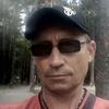 Сергей, 49, г.Тула