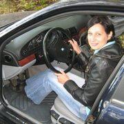 Дзинтра Макате, 25, г.Дублин