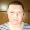Олег Войцицкий, 22, г.Волгоград