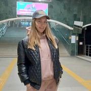 Liza 31 Казань