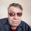 слава, 60, г.Новосибирск