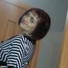 Елена, 32, г.Камбарка