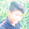 kamal sharma, 18, Пандхарпур