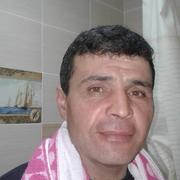 Руслан 45 лет (Рыбы) хочет познакомиться в Макинске
