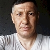 Артур, 42, г.Набережные Челны