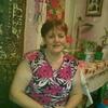 Татьяна, 63, г.Онега