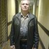 володя, 46, г.Борислав