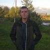 Сергей, 29, г.Заволжск