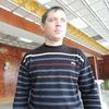 Станислав, 34, г.Мокроусово