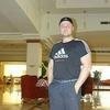 Дмитрий, 45, г.Белая Церковь