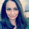 Keiti, 31, Львів