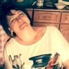 Татьяна, 47, г.Уфа