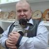 Вадим, 53, г.Одинцово