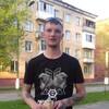 Александр, 27, г.Кемерово