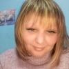 Виктория, 40, г.Боярка