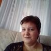 Наталья, 45, г.Оренбург