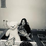 arinochka, 19, г.Архангельск