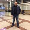 Александр, 43, г.Нерюнгри